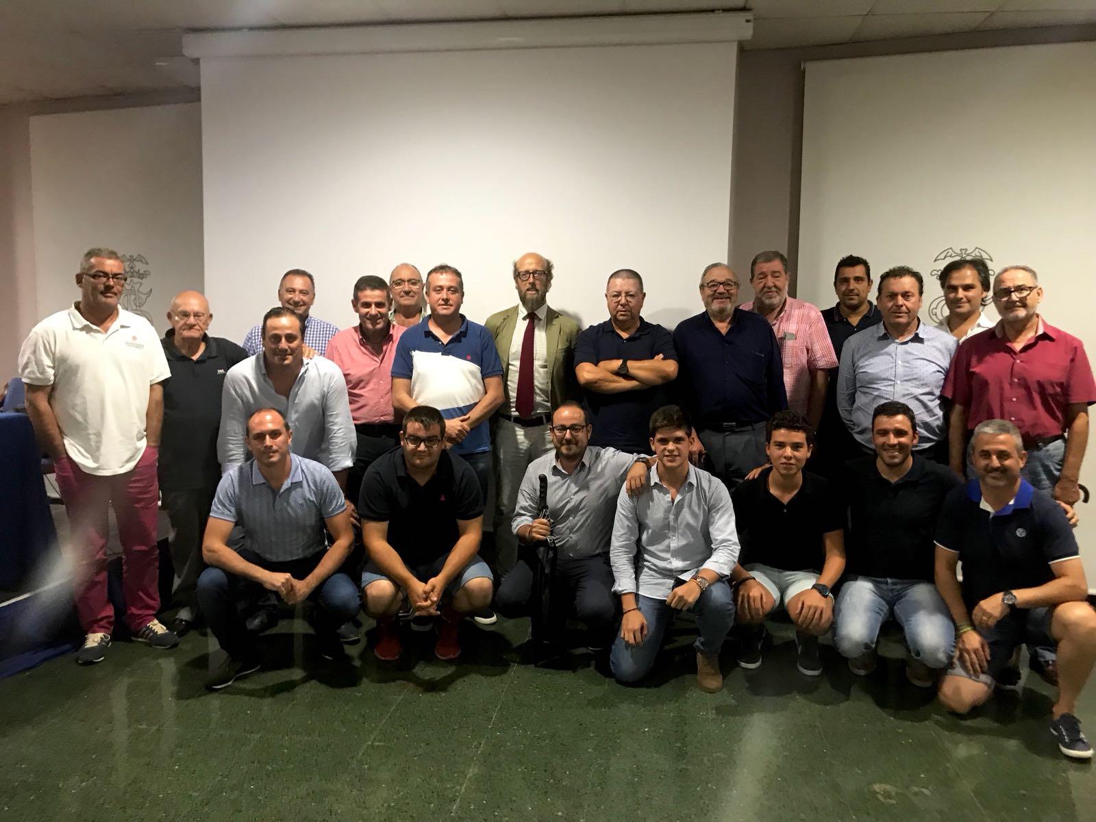 La afición taurina de la Comunidad Valenciana se vuelca en el «día de la tauromaquia»