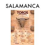 Sorteos y descuentos en Salamanca