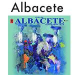 Sorteos en Albacete