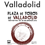 Sorteos y descuentos en Valladolid
