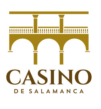 casino-positivo-color