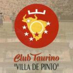 Club-Taurino-Villa-de-Pinto
