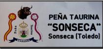 Peña Taurina de Sonseca