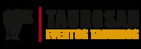 logo-taurosan-2