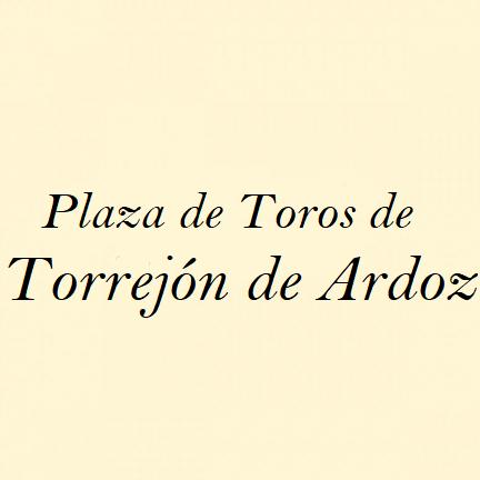 Lances de Futuro, S.L.