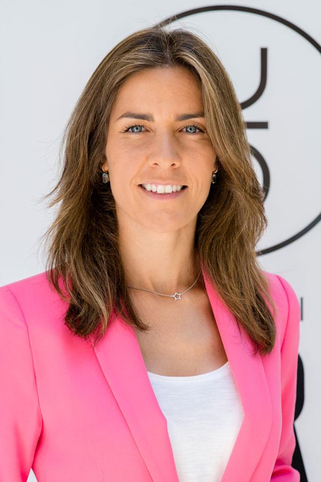 elena-salamanca
