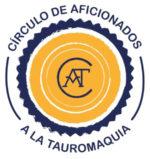 tauro-circulo