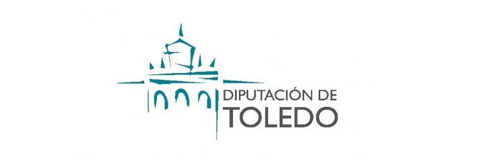 La Diputación de Toledo, condenada por discriminar a la tauromaquia