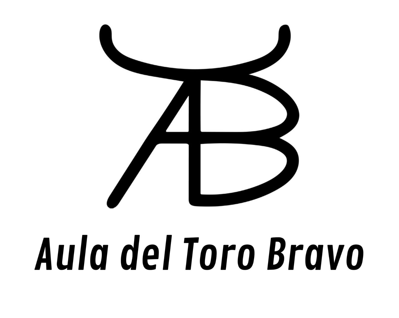 Córdoba se adhiere a R.A.C.T.U.