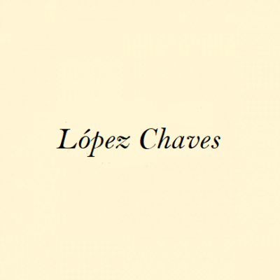 Domingo López-Chaves