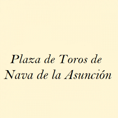 Gestión y Producciones Loyjor, S.L.