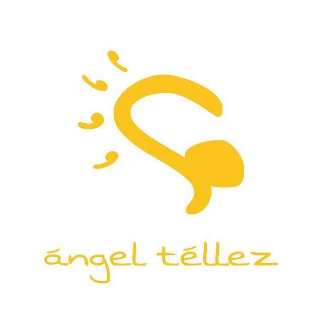 Ángel Téllez