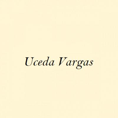 Miguel Uceda Vargas