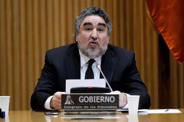 El mundo del toro recibe el mensaje del ministro de Cultura y espera la materialización de medidas con urgencia