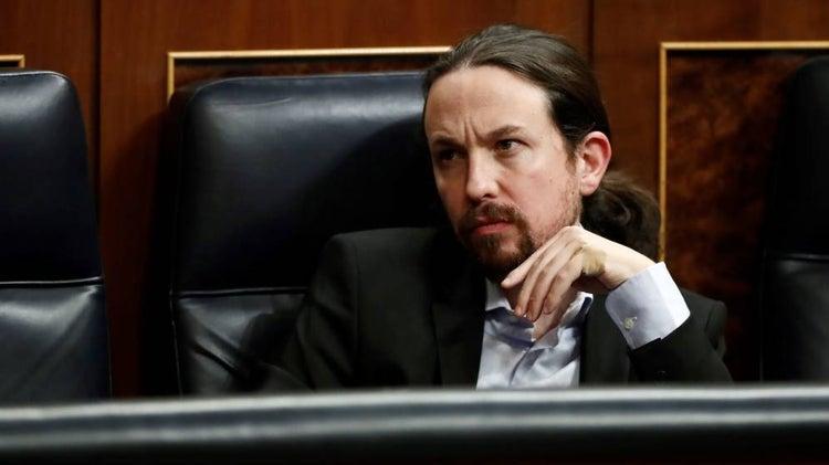 Carta abierta al vicepresidente segundo del Gobierno: Pablo Iglesias, de nuevo con la censura taurina