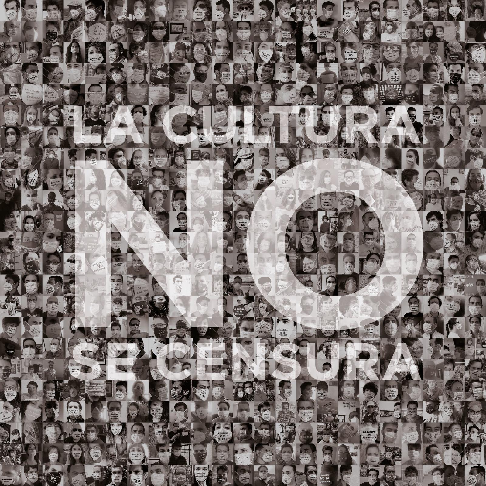 La FTL acude al Defensor del Pueblo ante la censura de Vimeo a la tauromaquia