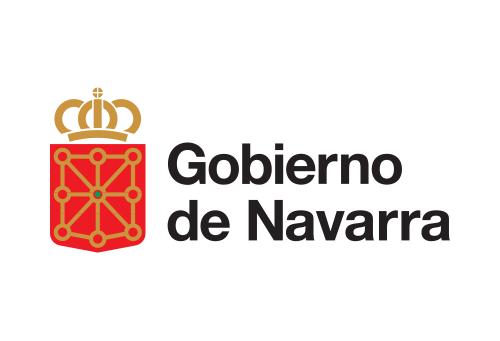 El Comité de crisis del mundo del toro se reúne con el Gobierno de Navarra