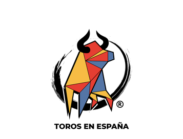 Logotipo Toros en España