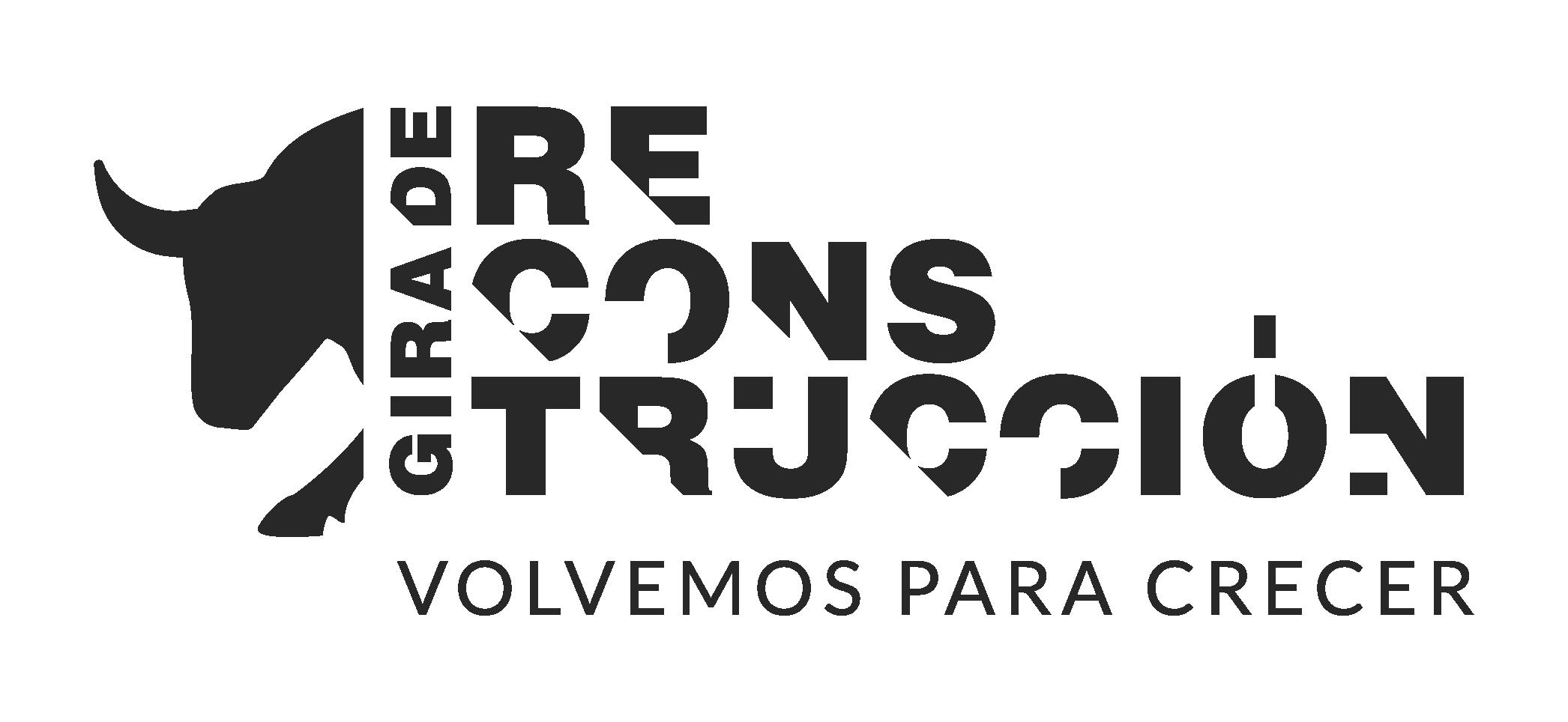 El mundo del toro se une en la Gira de Reconstrucción, que se emitirá en directo y en exclusiva en canal Toros