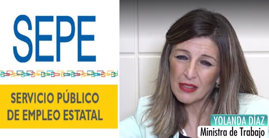 El Defensor del Pueblo da la razón a los toreros frente a la ministra Yolanda Díaz