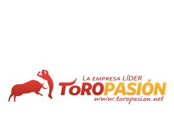 ToroPasión