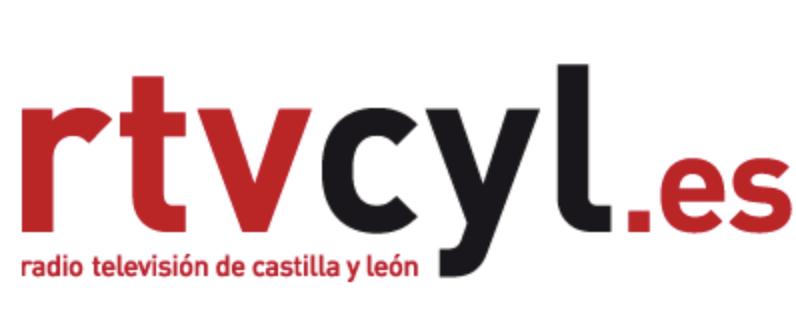 Radio Televisión de Castilla y León retransmitirá los 5 festejos restantes del Circuito de Novilladas de Castilla y León