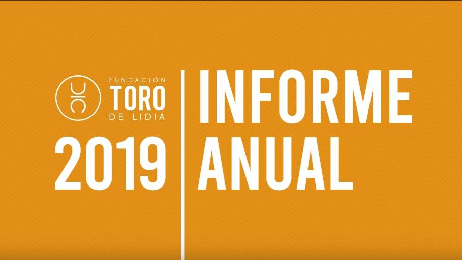 La FTL presenta su memoria anual 2019