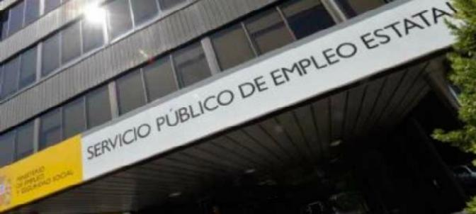 Victoria judicial para los profesionales taurinos frente a la discriminación del SEPE