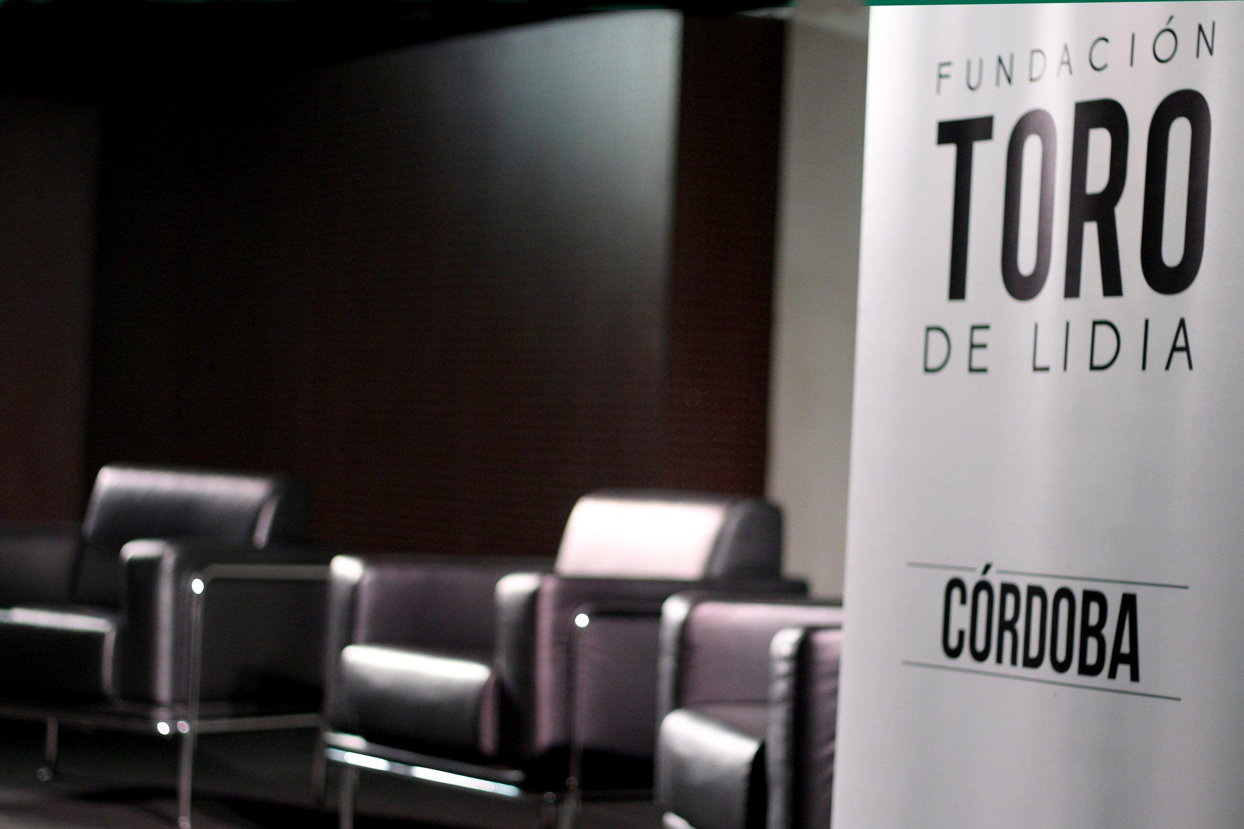 El Pleno del Ayuntamiento de Córdoba aprueba la moción que reconoce la tauromaquia como cultura