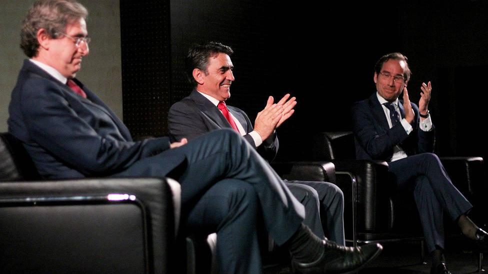 El Capítulo de Córdoba de la FTL celebra su primer aniversario con notables éxitos en su trabajo