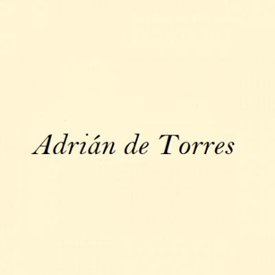 Adrián de Torres