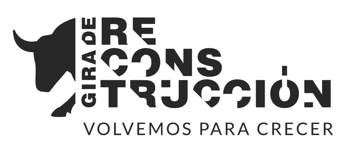 La Gira de Reconstrucción finalizará en Ubrique el 13 y 14 de marzo