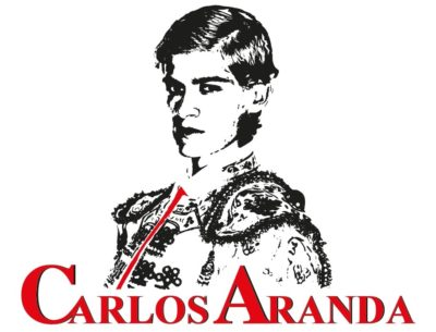 Carlos Aranda Hernández