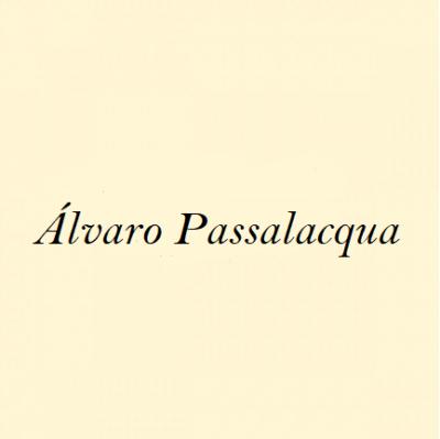 Álvaro Passalaqcua