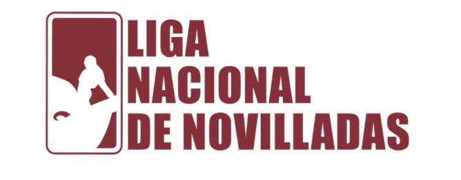 Abierto el plazo de inscripción al Circuito de Novilladas de la Comunidad de Madrid