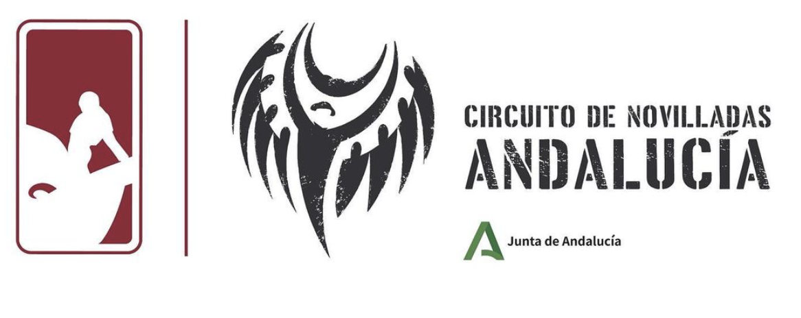 Seleccionados los 24 novilleros que se disputarán las últimas 4 plazas del Circuito de Novilladas de Andalucía