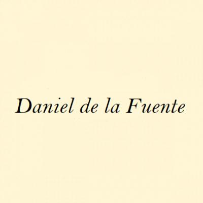 Daniel de la Fuente Feliú