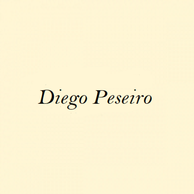 Diego Miguel Marques Peseiro