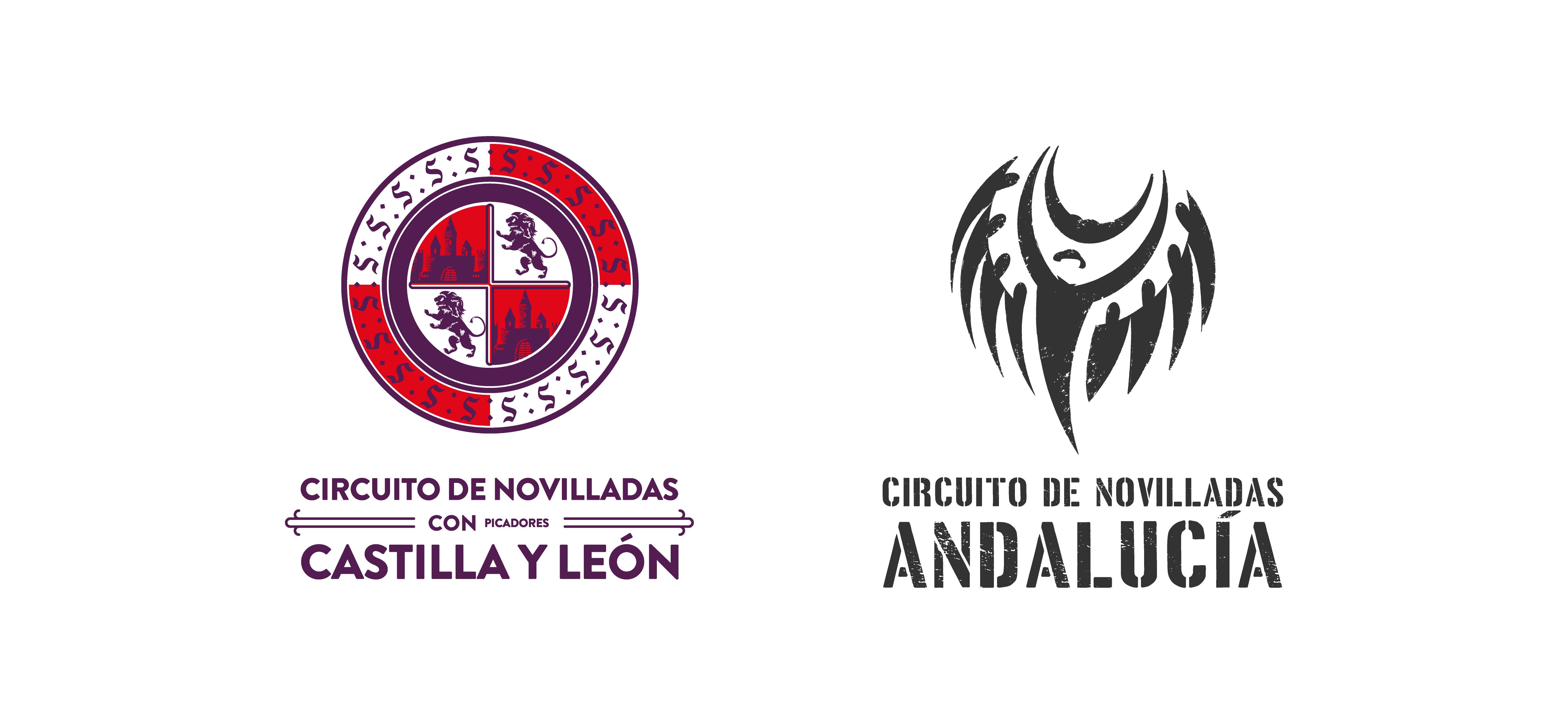 Ya tienen fecha los tentaderos de clasificación para los circuitos de Andalucía y Castilla y León