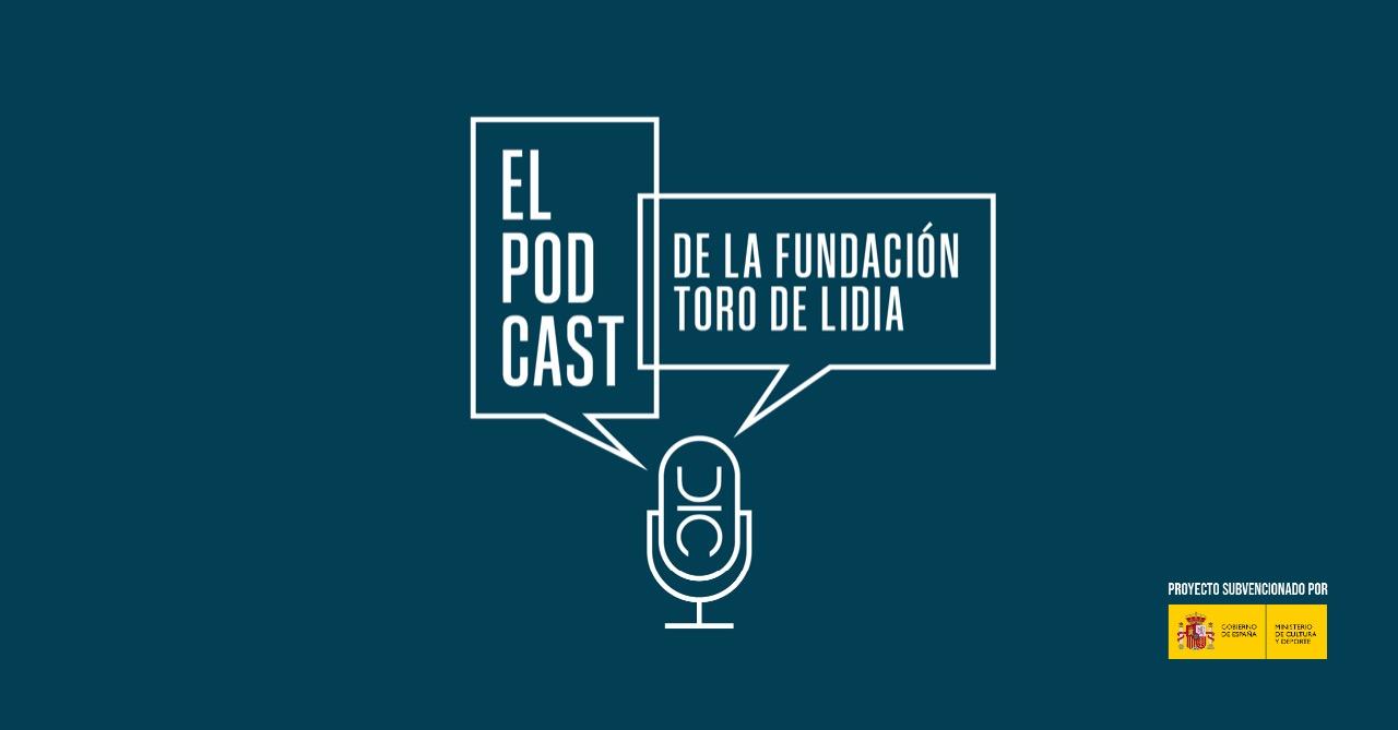 Nace el podcast de la FTL, 11 capítulos para enseñar la tauromaquia