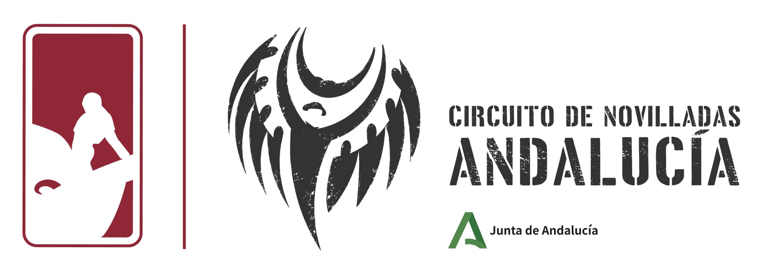 Seleccionadas las sedes del Circuito de Novilladas de Andalucía
