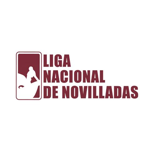 Salen a la venta las entradas de la Liga Nacional de Novilladas