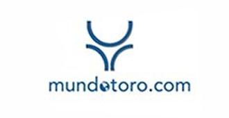 Mundotoro.com se incorpora a la Liga Nacional de Novilladas