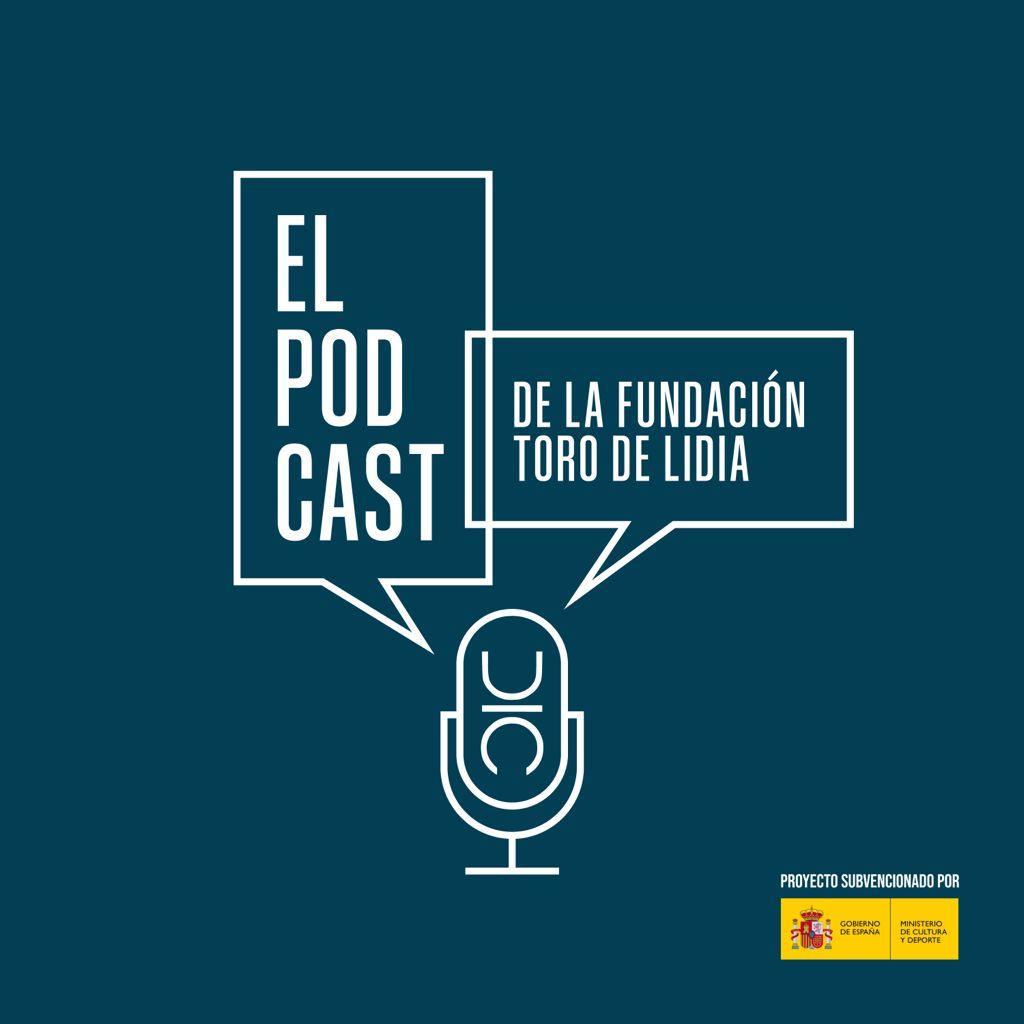 Finaliza la primera edición de 'El Podcast de la FTL'